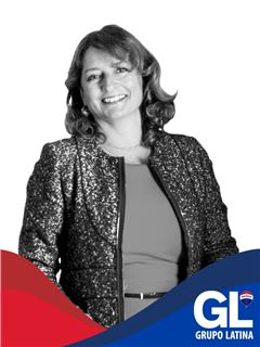 Isabel Fonseca - RE/MAX - Latina Consulting