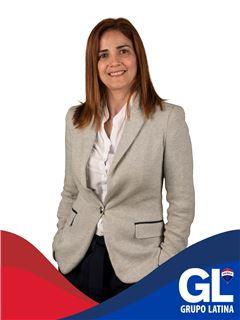 Susana Quiteres - RE/MAX - Latina