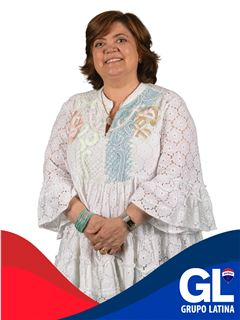 Clara Casimiro - RE/MAX - Latina II