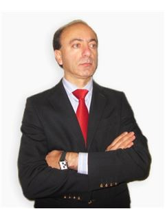 António Lopes - RE/MAX - Vallis