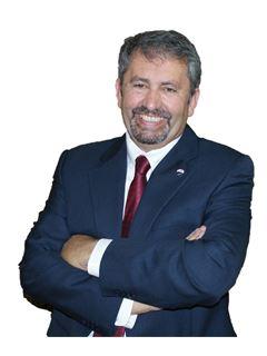 Fernando Lourenço - RE/MAX - Montanha II