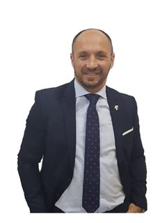 Guilherme Aguiar - Chefe de Equipa Guilherme Aguiar - RE/MAX - Sucesso III