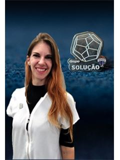 Mariana Rocha Pires - RE/MAX - Solução