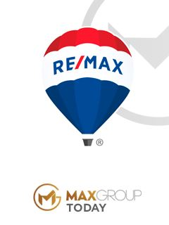 Broker/Owner - Vitor Pereira - RE/MAX - Today