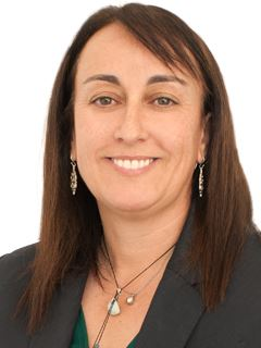 Dina Costa - Membro de Equipa FC Investment Team - RE/MAX - Vintage