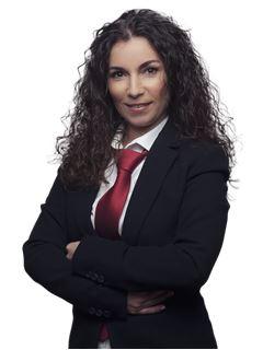 Director(a) de Agência - Sara Fernandes - RE/MAX - Coral
