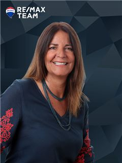 Rita Leitão - RE/MAX - Team II