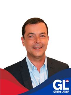 Luís Cardoso - RE/MAX - Latina II