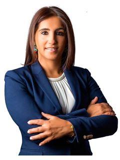 Marisa Oliveira - Chefe de Equipa Marisa Oliveira - RE/MAX - Now