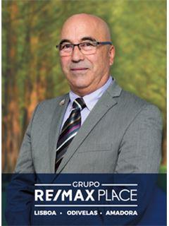 Fernando Espirito Santo - RE/MAX - Place