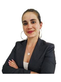 Sara Alpendre - RE/MAX - Trust II