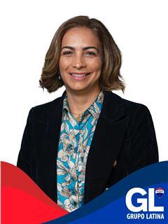 Erika Andrade - Gestora de Expansão - RE/MAX - Latina Consulting