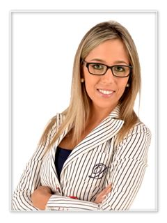 Office Staff - Diana Caiado - RE/MAX - Real
