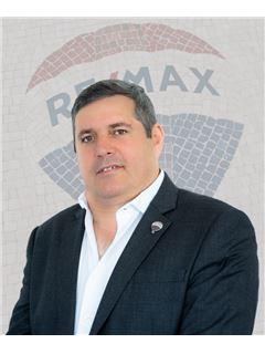 Broker/Owner - Nuno Sá - RE/MAX - Mar