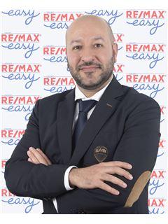 Pedro Cândido - RE/MAX - Easy Start