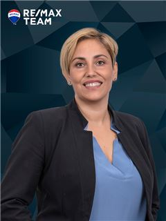 Fernanda Durão - RE/MAX - Team