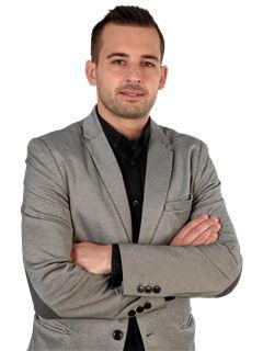 Leandro Loureiro - RE/MAX - Win