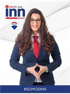 Neuza Carvalho - RE/MAX - Inn III