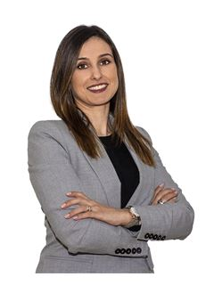 Broker/Owner - Juliana Azevedo - RE/MAX - United