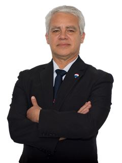 Wagner Oliveira - RE/MAX - PRO