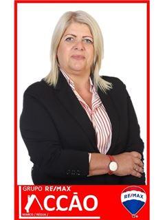 Clara Pinto - RE/MAX - Acção