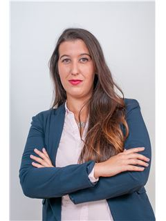 Sara Gomes - Departamento Financeiro - RE/MAX - Select