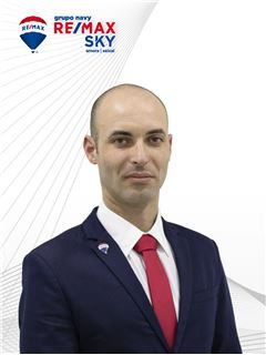 Miguel Matos - RE/MAX - Sky
