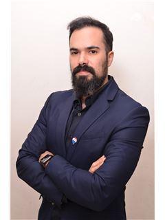 André Fernandes - Parceria com Pedro Xavier Vieira - RE/MAX - Satisfactor