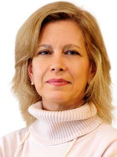 Maria João Vieira - RE/MAX - Oceanus