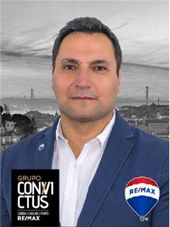 Pierre-Louis Matias - RE/MAX - ConviCtus