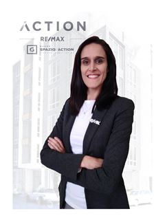Patricia Martins - RE/MAX - Action