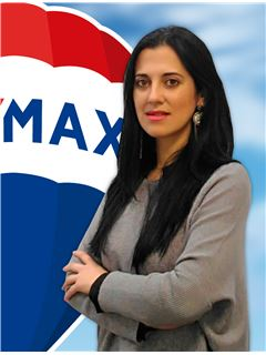 Marketing Manager - Cátia Rodrigues - RE/MAX - Elite II
