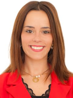 Mortgage Advisor - Daniela Rodrigues - RE/MAX - Vintage