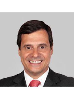 Luís Manuel Vassalo - Chefe de Equipa Luís Vassalo - RE/MAX - Forever