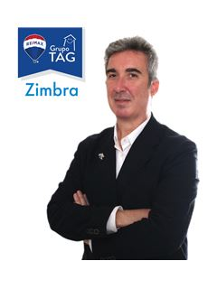 Nelson Clemente - RE/MAX - Zimbra