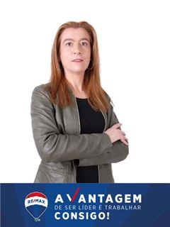 Paula Sá - RE/MAX - Vantagem Central
