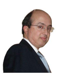 Broker/Owner - Miguel Fino - RE/MAX - Portalegre