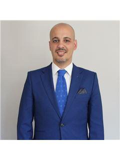 Mortgage Advisor - Nelson Ferreira - RE/MAX - Vintage
