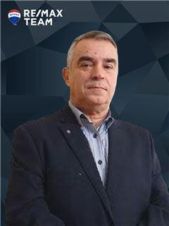 José Neves - RE/MAX - Team V