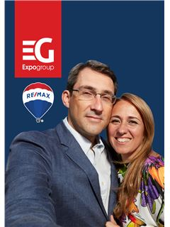 Miguel Valadas - RE/MAX - Expo