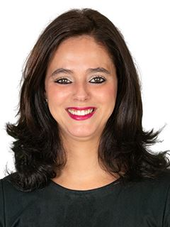 Broker/Owner - Liliana Ribeiro - RE/MAX - White II