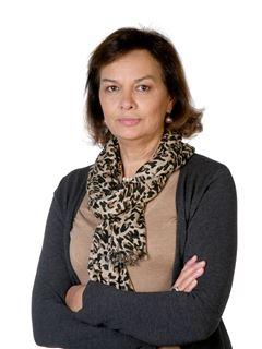 Rita Almeida - RE/MAX - Maia