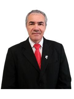 Mauruzan Batista - RE/MAX - Kudos