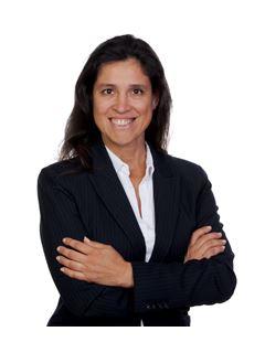Raquel Campos - RE/MAX - Vantagem Agraço