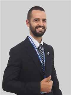 Martin Godinho - RE/MAX - Select II