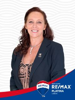 Alexandra Marques - RE/MAX - Platina