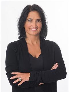 Dina Ferreira - RE/MAX - Universal