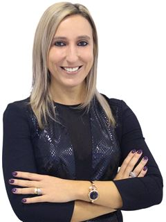 Filipa Marques - RE/MAX - Dream