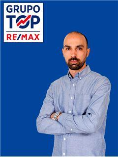 Edgar Sousa - RE/MAX - Top