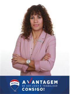 Ana Barros - RE/MAX - Vantagem Park